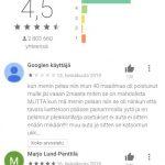 Minecraft mobiilipeli arvostelu