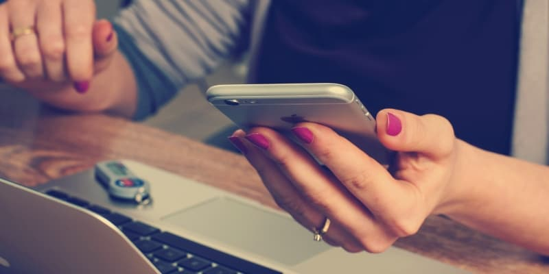 rahapelit toimivat myös mobiilissa selaimessa